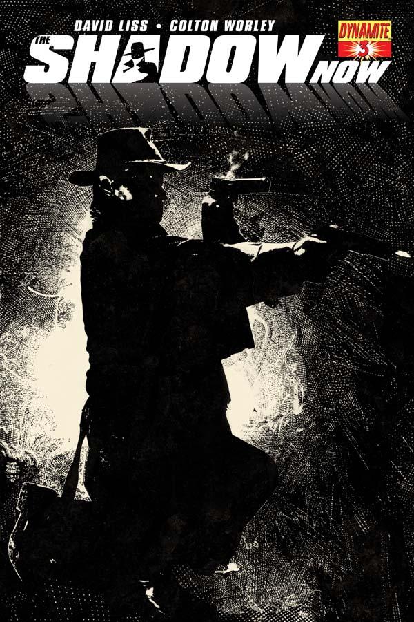 ShadowNow03-Cov-Bradstreet