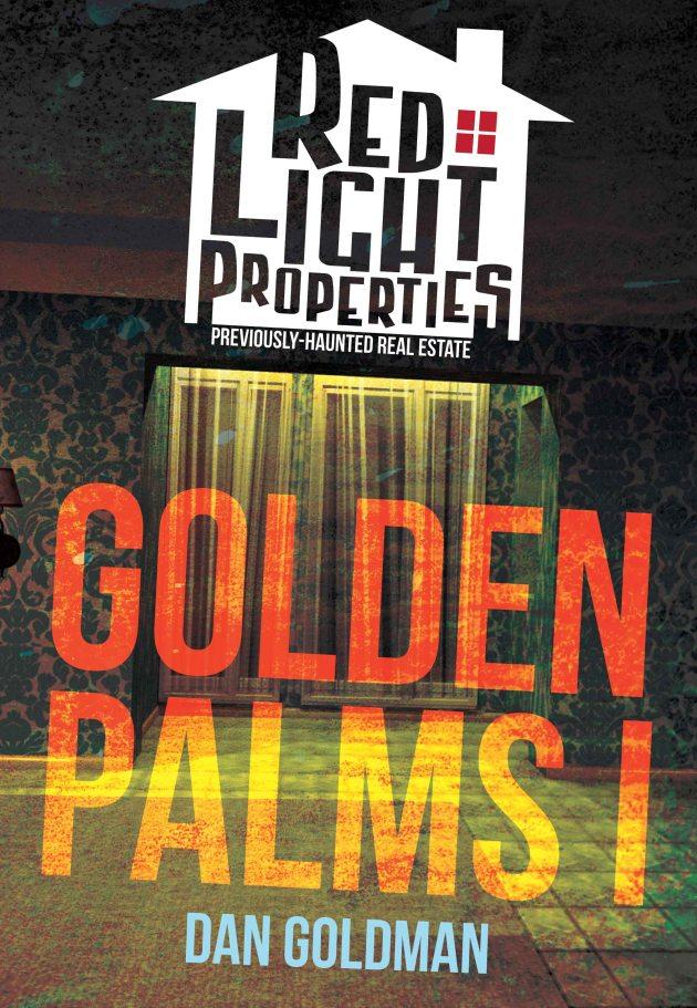 RLP 007 Golden Palms I ENG-1