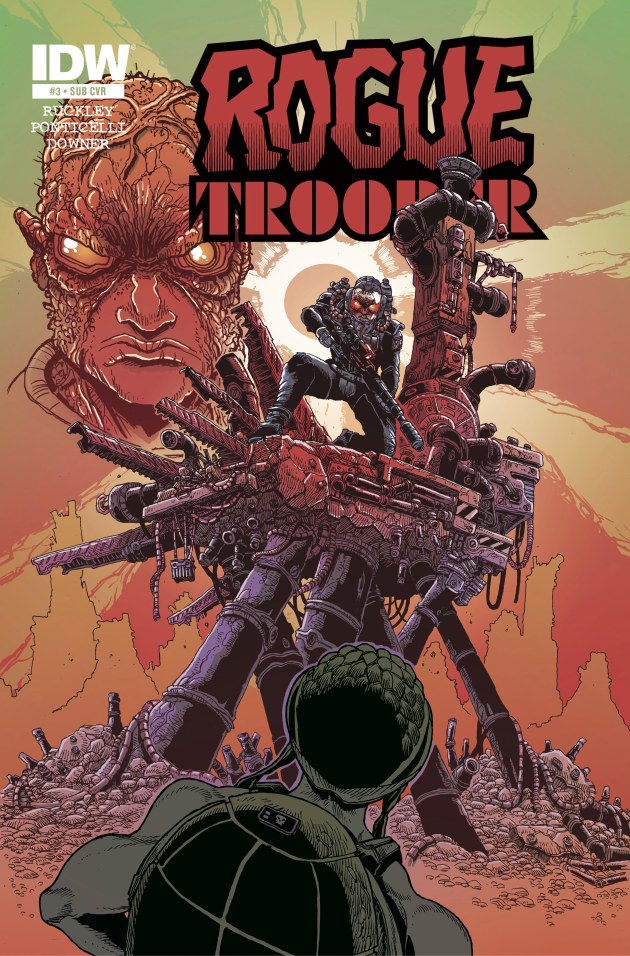 RogueTrooper03_cvrSUB