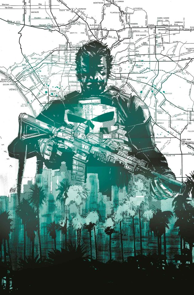 The_Punisher_1_Cover