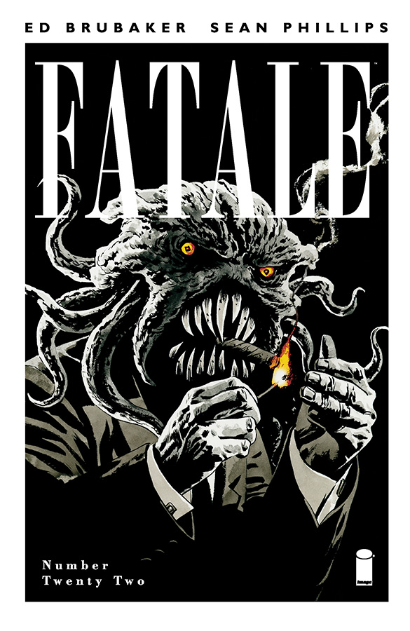 Fatale22-Cover