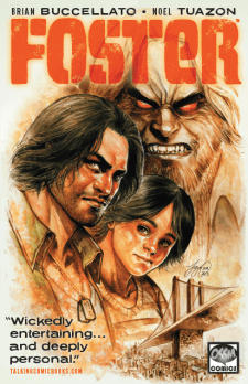foster_cover