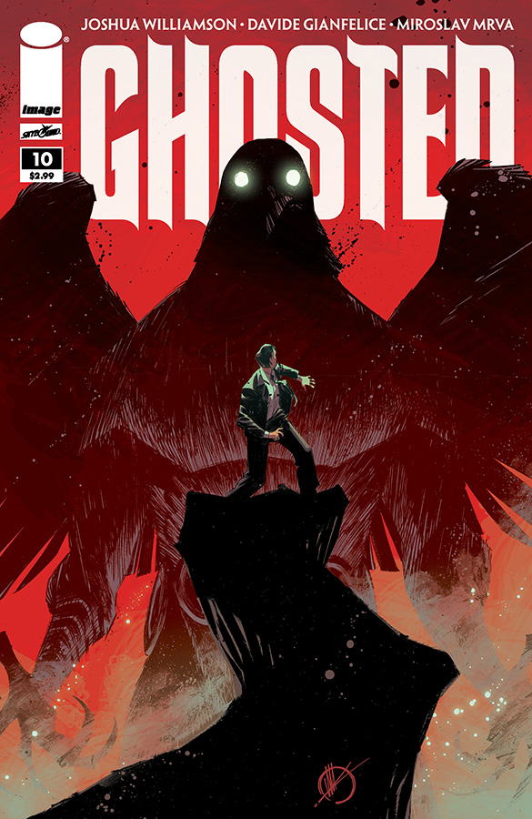Ghosted10_Cover