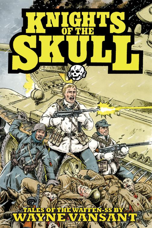 KnightsSkullPrevCvr