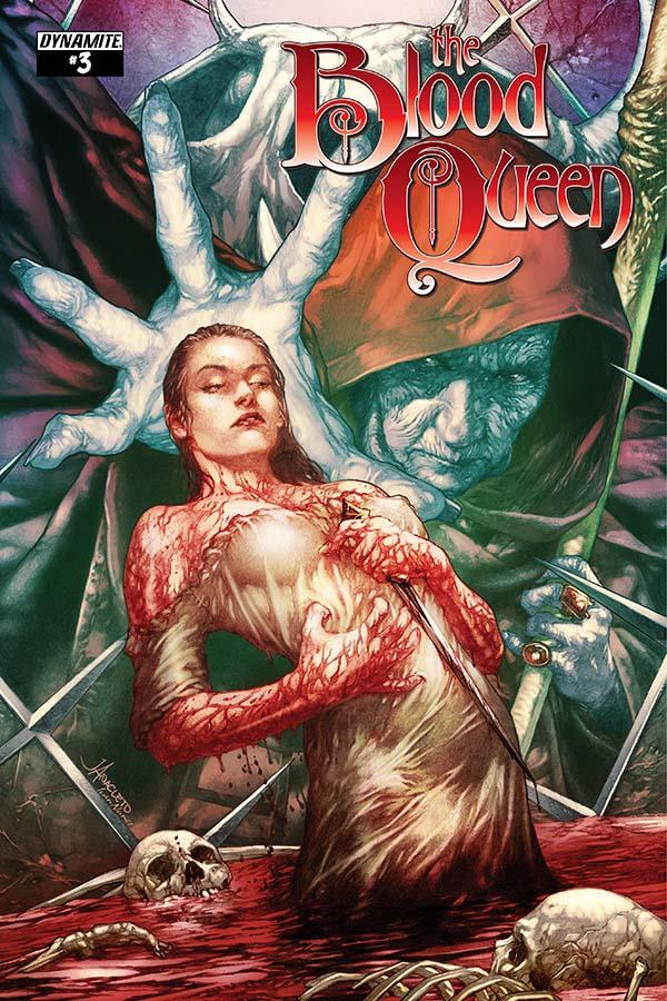 BloodQueen-03-Cov-Anacleto