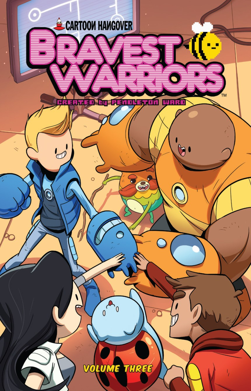BravestWarriors_V3_cover