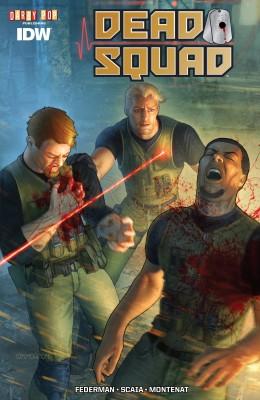 Dead-Squad-1-Regular-Dressed-260x400