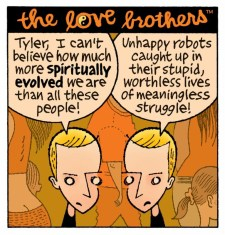 lovebrothers