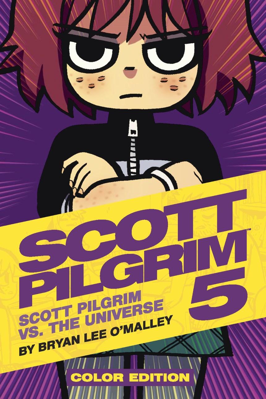 Scott Pilgrim V5_Page_001
