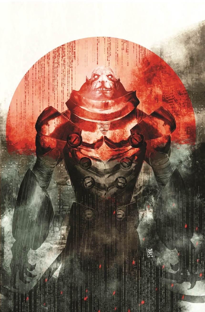 Black_Vortex_Alpha_1_Cosmically_Enhanced_Variant (Beast)