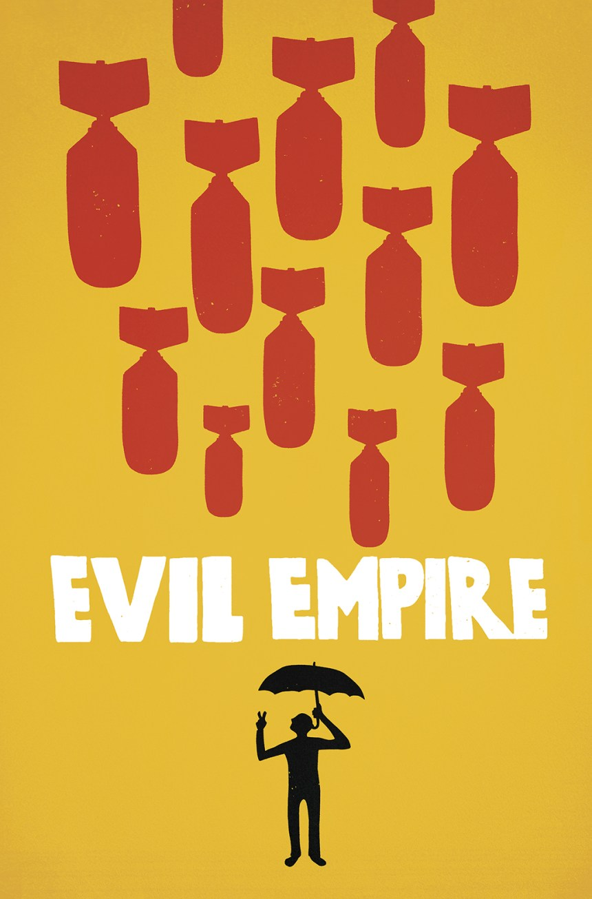 BOOM_Evil_Empire_012