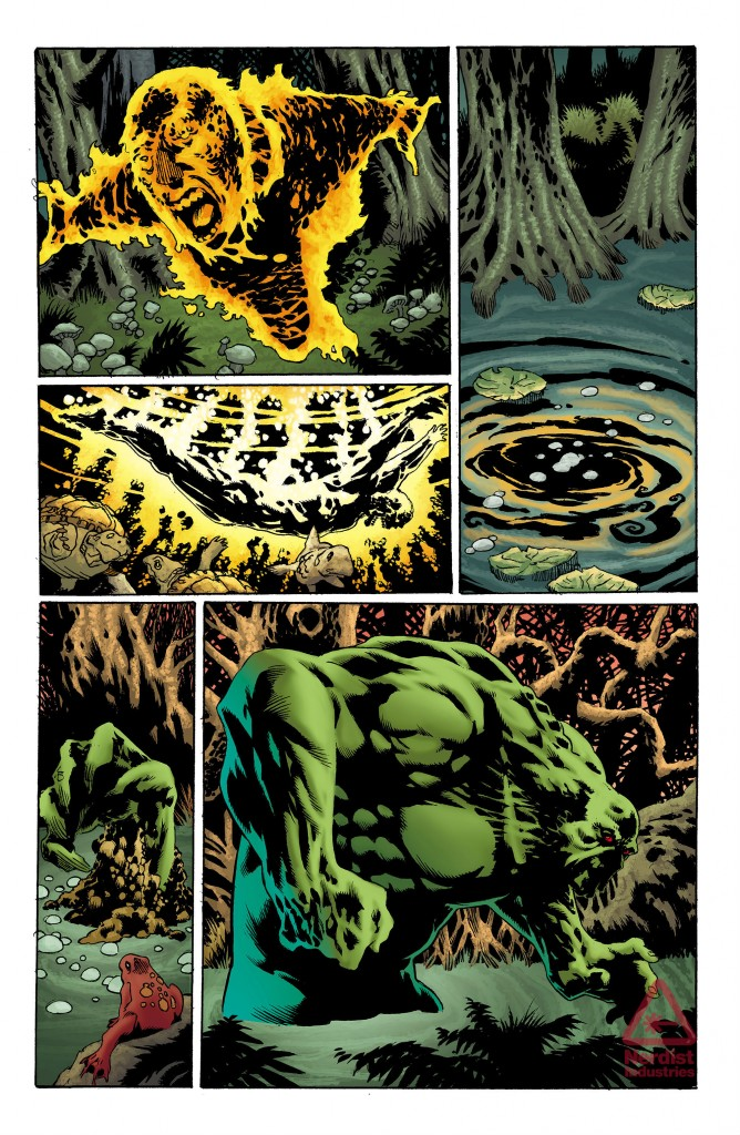 Convergence-Swamp-Thing-668x1024