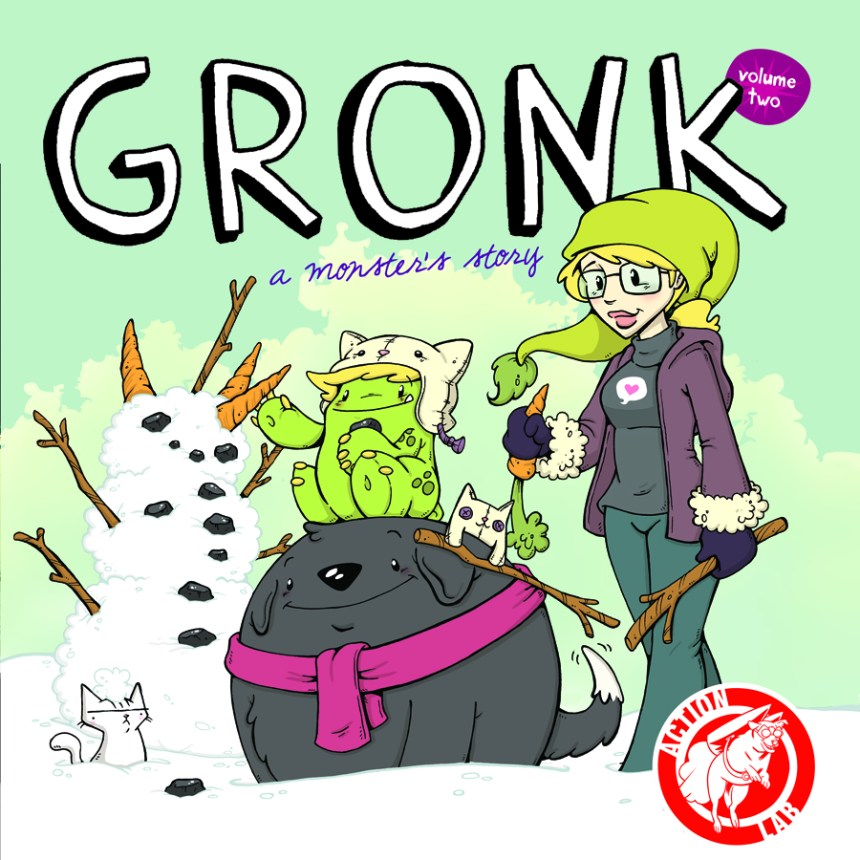 GRONK2_ACTIONLAB_3X3