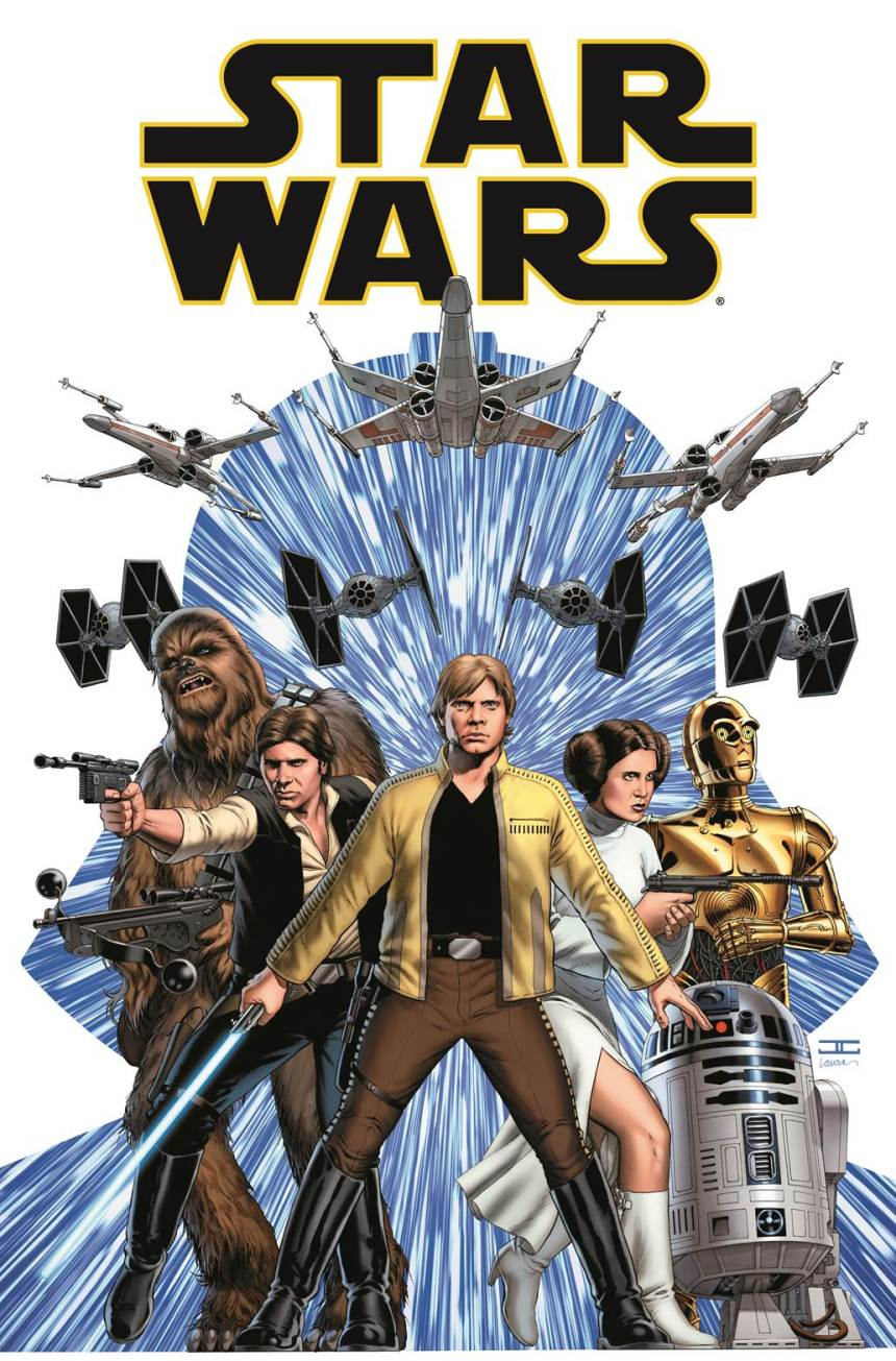 Star_Wars_1_Cover