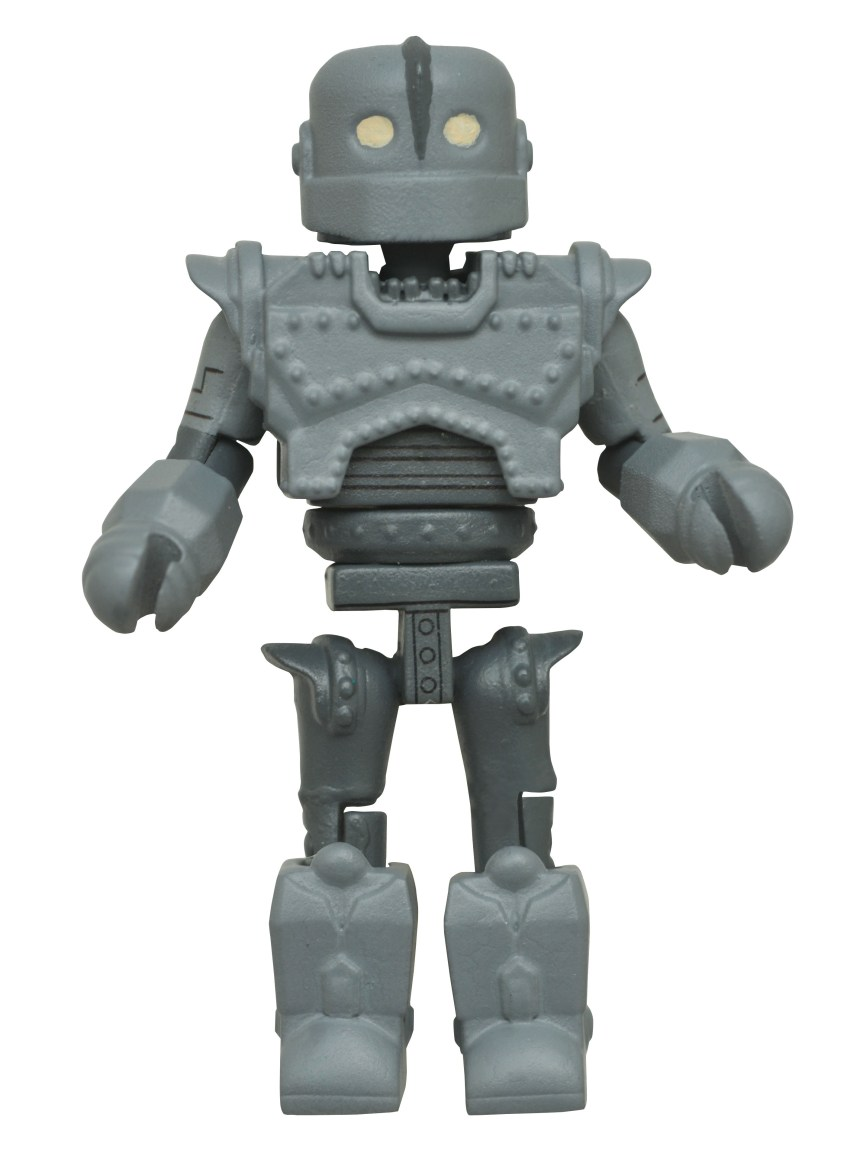 Toys And Collectibles Archives Page 48 Of 249 Graphic Policy Bott Funko Pen Topper Dc Bombshells Iron Giant Vinimate Approximately 2 Inch Minimates Hogarth Hughes The Features 10 14 Points Articulation Respectively