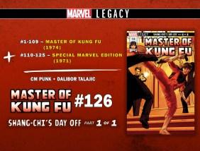MASTER_OF_KUNG_FU_LEGACY_CHART
