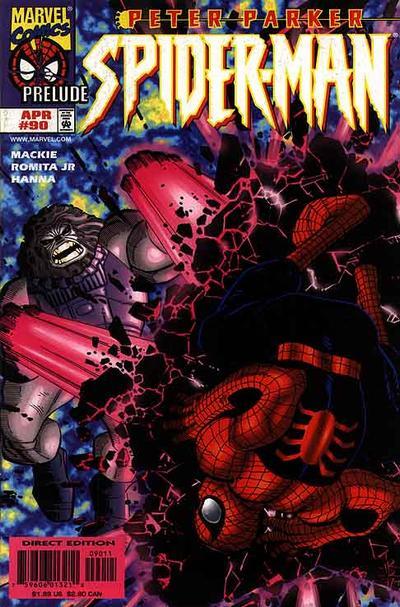 Spider-Man_Vol_1_90