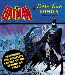 batmancovers2