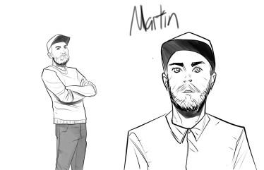 chvrches_martin
