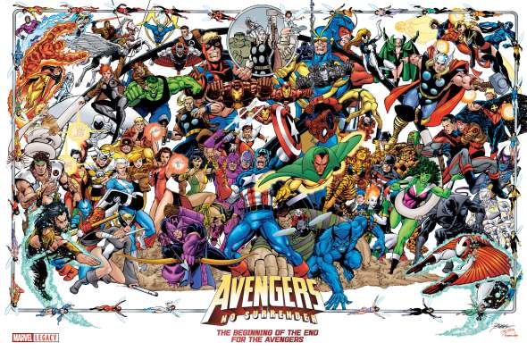 AVENGERS_675_PARTY_POSTER