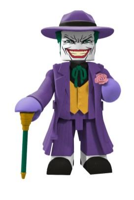 DC_Vinimate_Joker