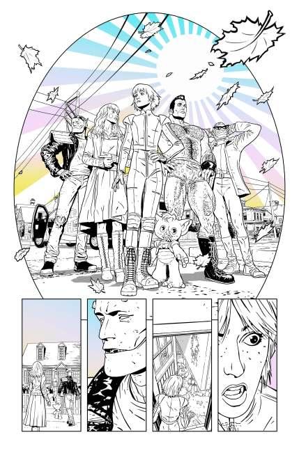DP JLA page 8