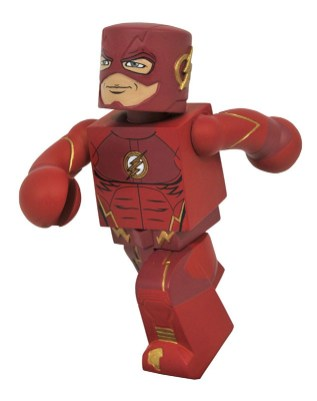 FlashTV_Flash
