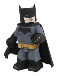 JLAmovie_BatmanVinimate