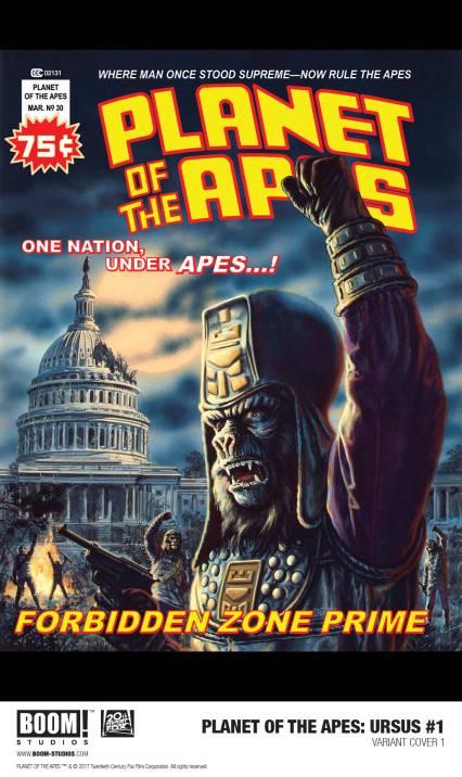 PlanetApes_Ursus_001_D_UnpublishedMagazineVariant_PROMO