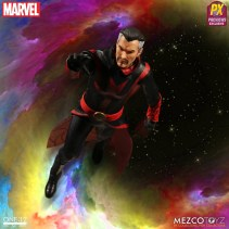 The One 12 Collective Previews Exclusive Marvel Defenders Doctor Strange 5