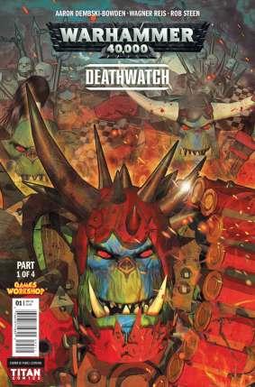Warhammer_40K_DEATHWATCH_#1_Cover_B