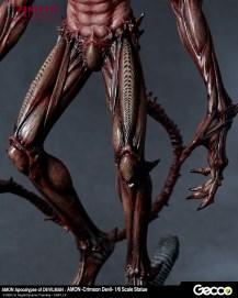 Crimson Devil (10)