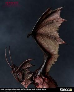 Crimson Devil (16)