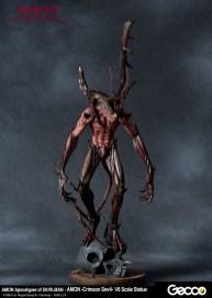 Crimson Devil (8)