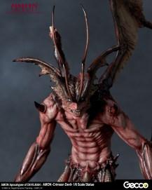Crimson Devil (9)