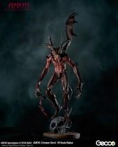 Crimson Devil image (2)