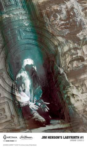Labyrinth_001_E_Variant_003_BillSienkiewicz