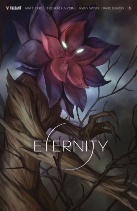ETERNITY_003_COVER-A_JELENA