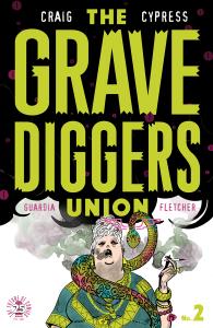 GravediggersUnion_02-1