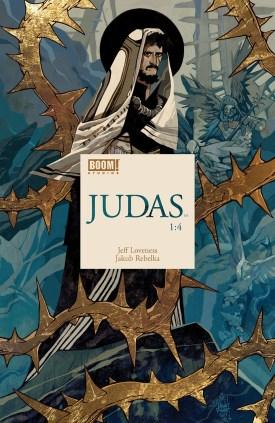 Judas_001_A_Main