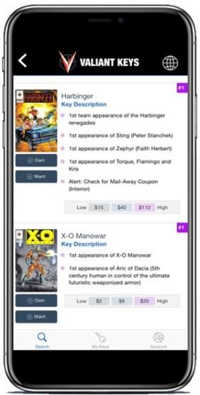 KEY_COLLECTOR_COMICS_002