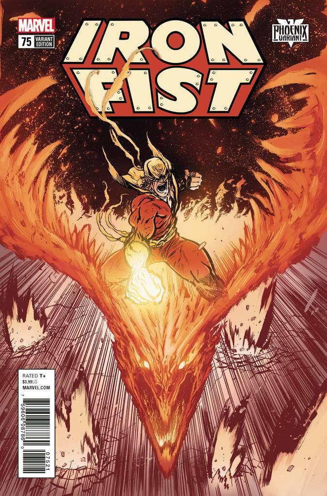 iron fist 75.jpg