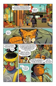 MOON GIRL AND DEVIL DINOSAUR #27 Page 3