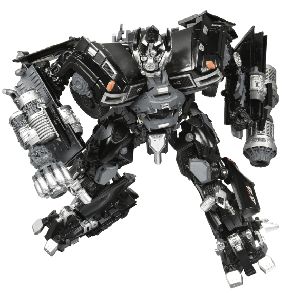 TRA_MP_Ironhide_01