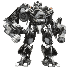 TRA_MP_Ironhide_02