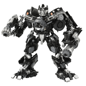 TRA_MP_Ironhide_03