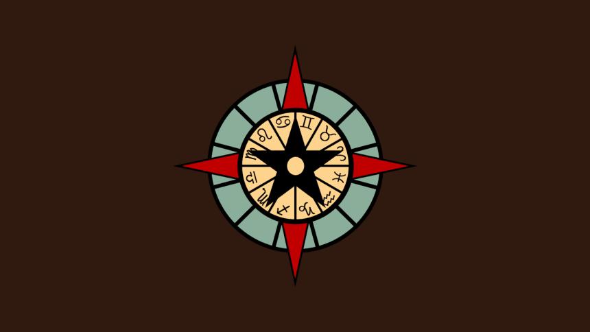 starman_jack_knight_symbol_wp_by_chaomanceromega-d51faz2