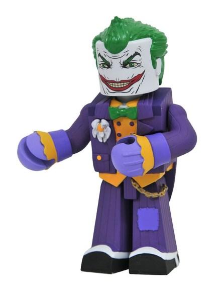 AA-JokerVinimate1