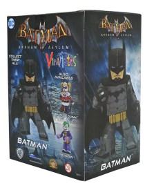 AA_Batman_Back