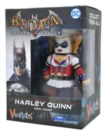 AA_Harley